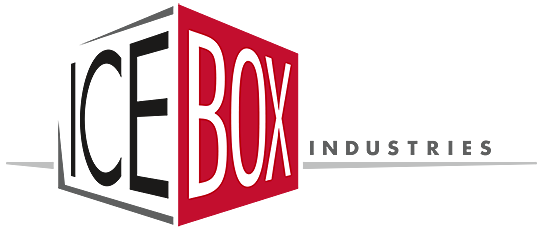 IceBox Industries